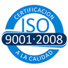 100-iso